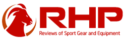 Reviews of Sport Gear & Equipment
