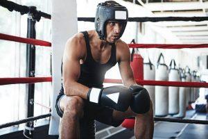 Best MMA Headgear