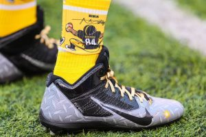 Top 9 Best Nike Football Cleats To Buy