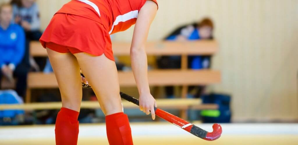 Best Field Hockey Sticks