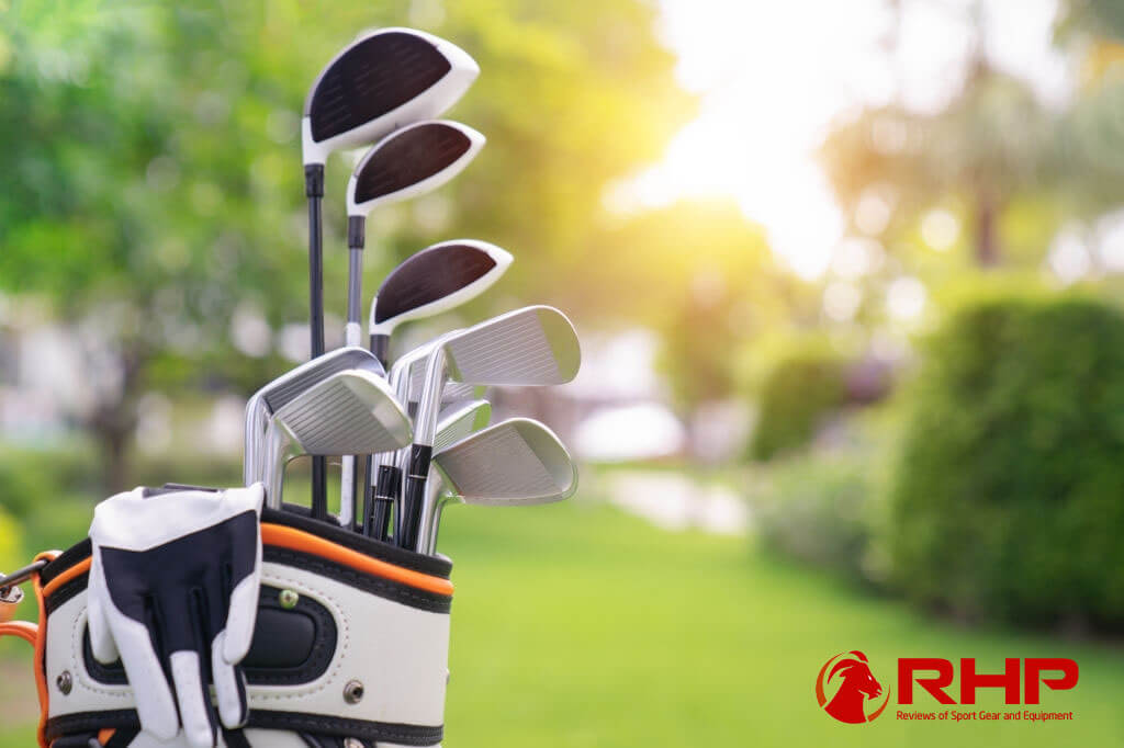 Best Golf Set For Beginners