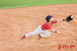 best baseball gloves for 10 year old