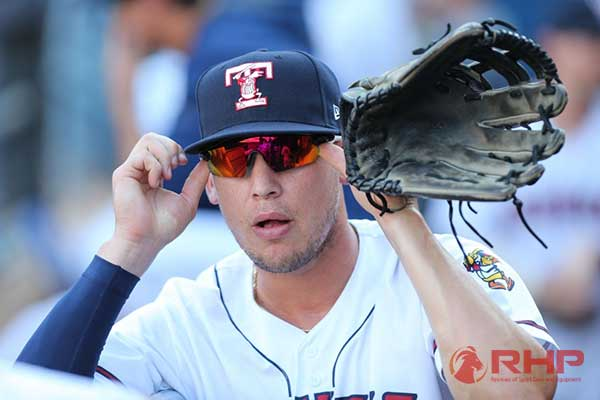 best sunglasses for baseball