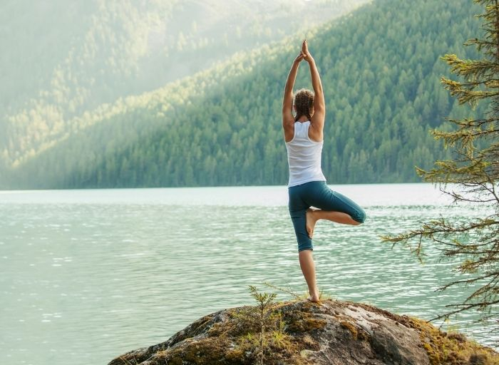 How To Know If Yoga Is Right For You